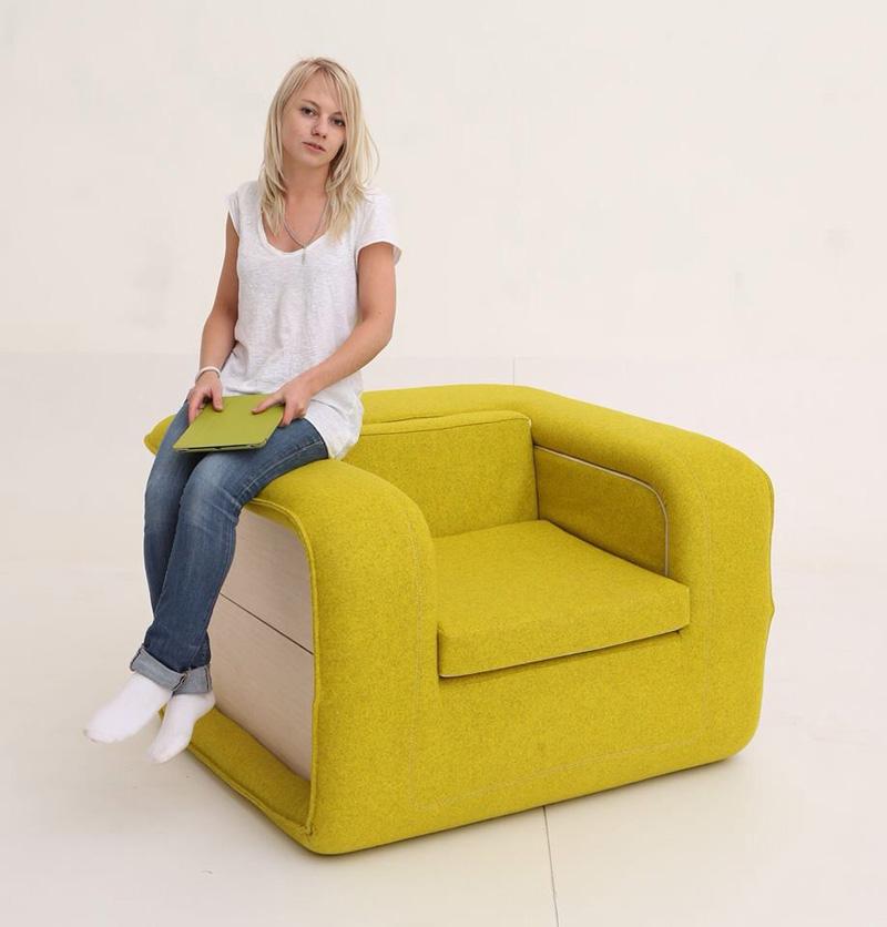 Elena-Sidorova-armchair-bed-hisheji (2)