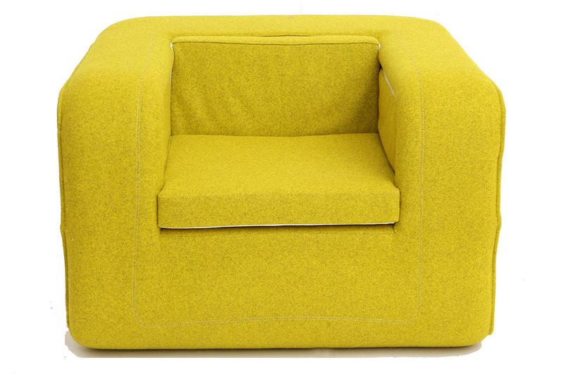 Elena-Sidorova-armchair-bed-hisheji (3)