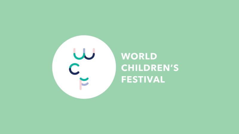 Eric-Rohter-world-childrens-festival-branding-hisheji (15)