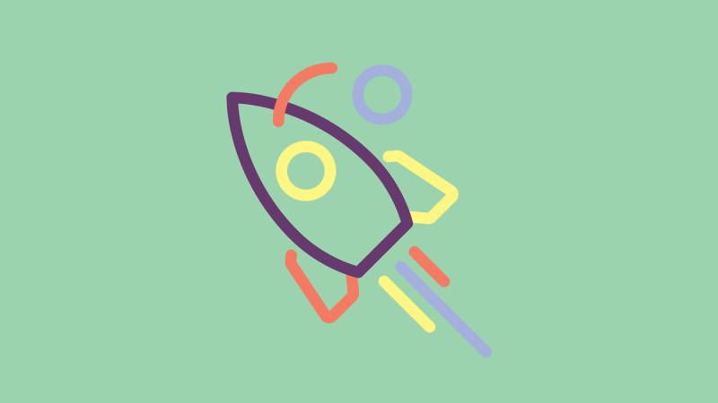 Eric-Rohter-world-childrens-festival-branding-hisheji (5)