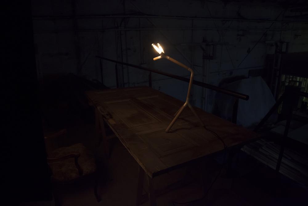 Gunnar Soren Petersen-Fox-table-lamp-hisheji (3)