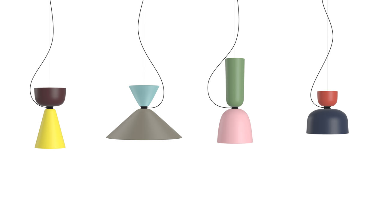 Luca-Nichetto-for-Hem-Alphabeta-lamp-hisheji (1)