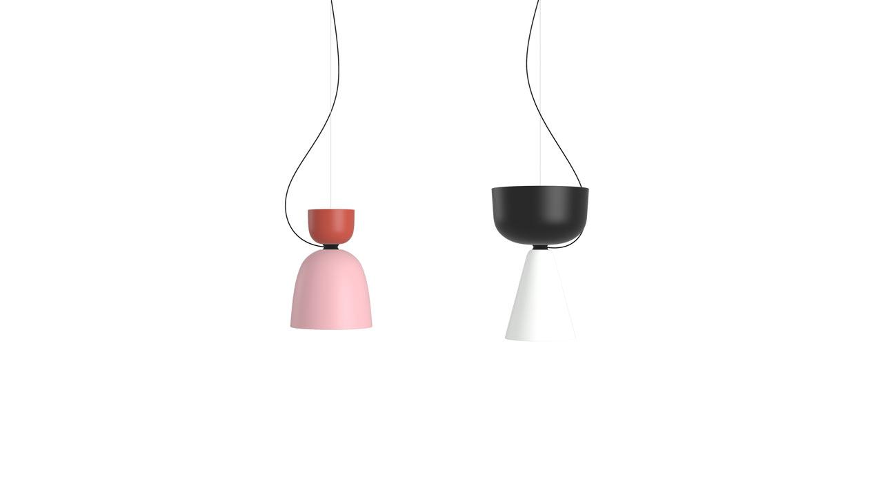 Luca-Nichetto-for-Hem-Alphabeta-lamp-hisheji (3)