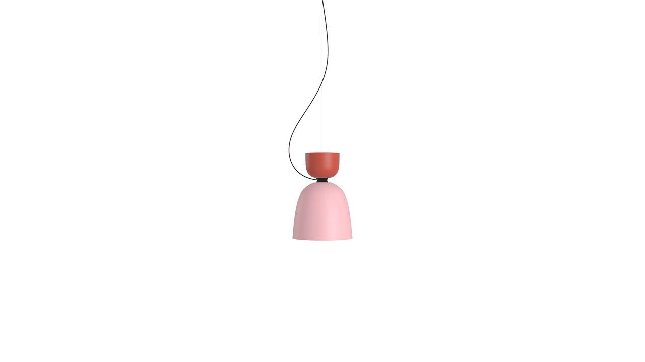 Luca-Nichetto-for-Hem-Alphabeta-lamp-hisheji (4)