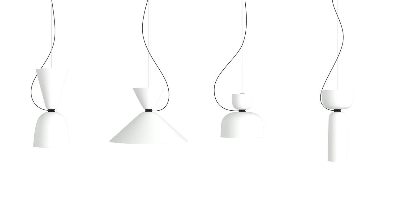 Luca-Nichetto-for-Hem-Alphabeta-lamp-hisheji (5)