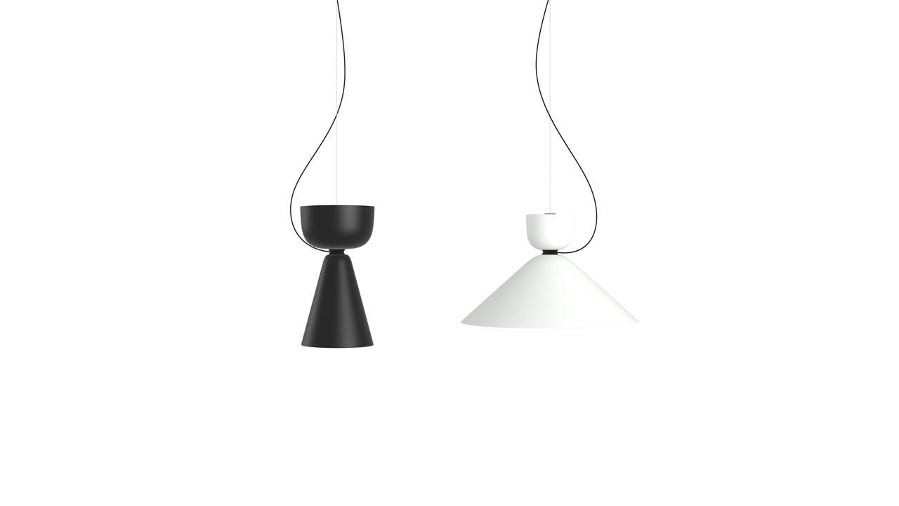 Luca-Nichetto-for-Hem-Alphabeta-lamp-hisheji (7)