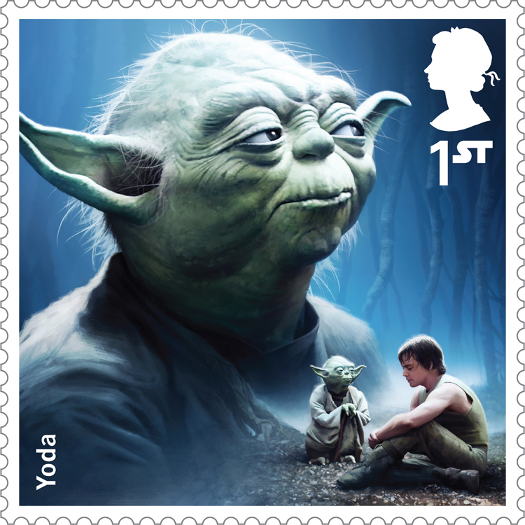 Malcolm-Tween-Star-War-Stamps-hisheji (11)