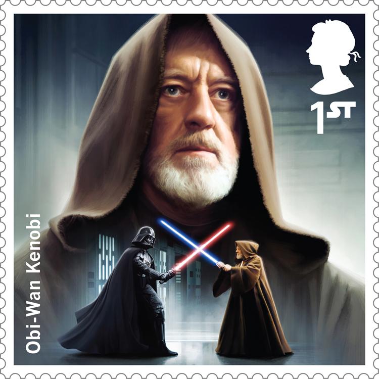 Malcolm-Tween-Star-War-Stamps-hisheji (14)