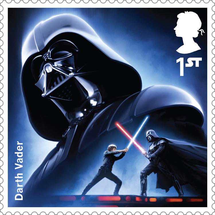 Malcolm-Tween-Star-War-Stamps-hisheji (3)