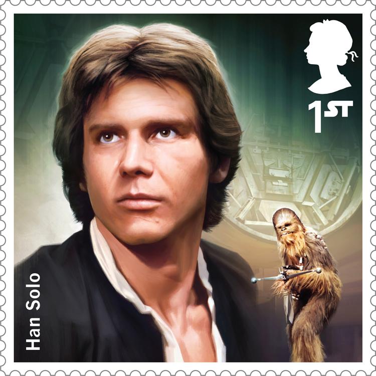 Malcolm-Tween-Star-War-Stamps-hisheji (4)