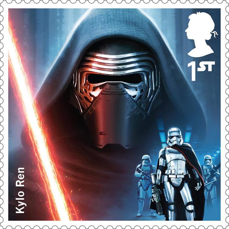 Malcolm-Tween-Star-War-Stamps-hisheji (6)