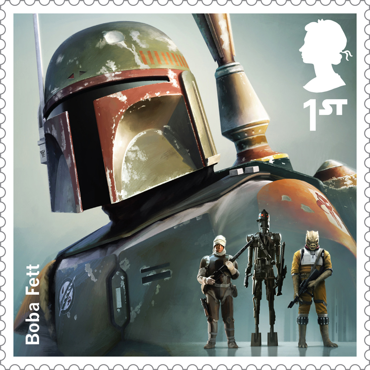 Malcolm-Tween-Star-War-Stamps-hisheji (8)