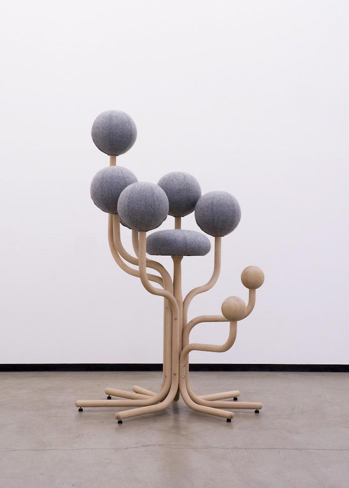 Peter Opsvik-Globe-Concept-hisheji (1)