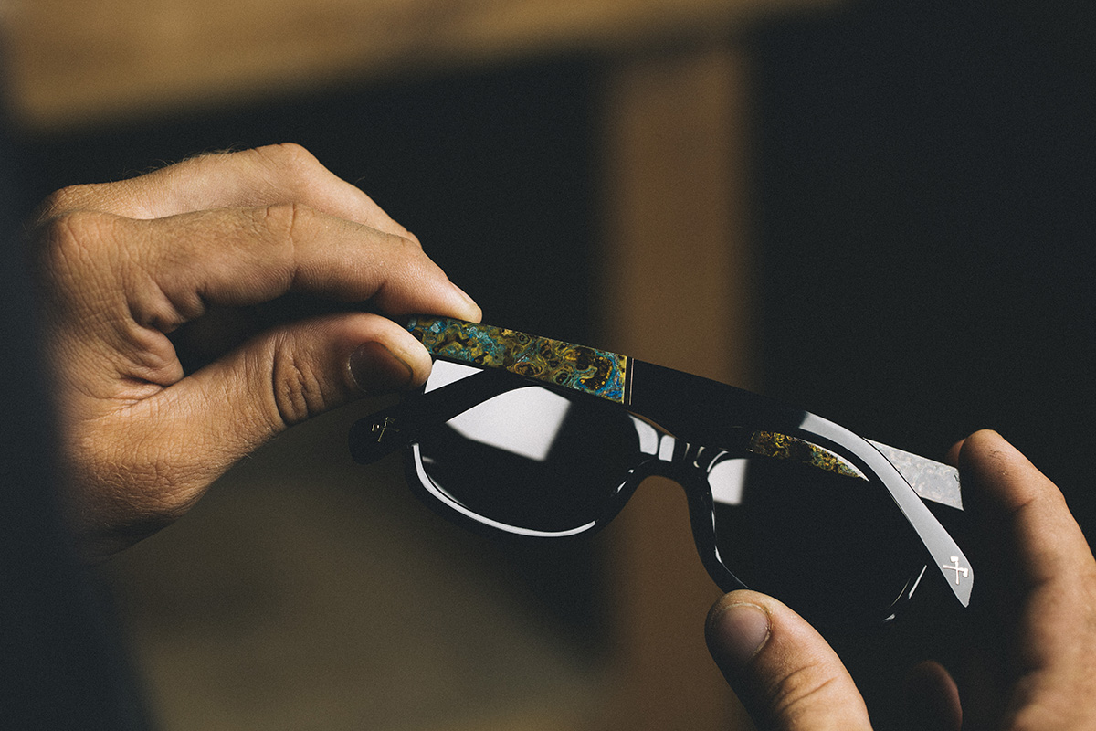 Shwood-oxidization-sunglasses-hisheji (6)
