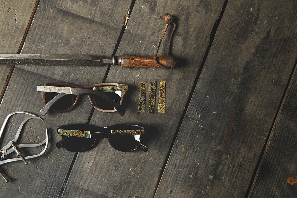 Shwood-oxidization-sunglasses-hisheji (9)