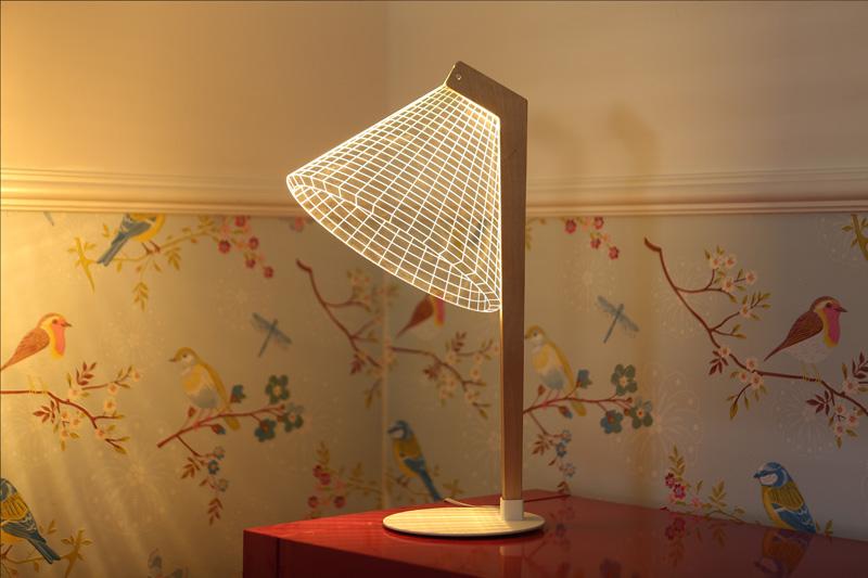 Studio_Cheha-Bulbing-lamp-hisheji (13)