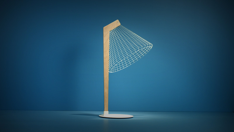 Studio_Cheha-Bulbing-lamp-hisheji (14)