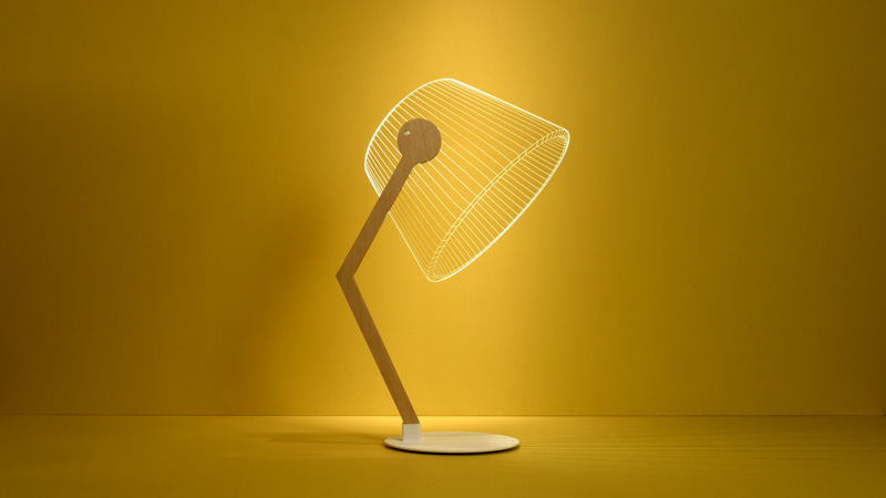 Studio_Cheha-Bulbing-lamp-hisheji (15)