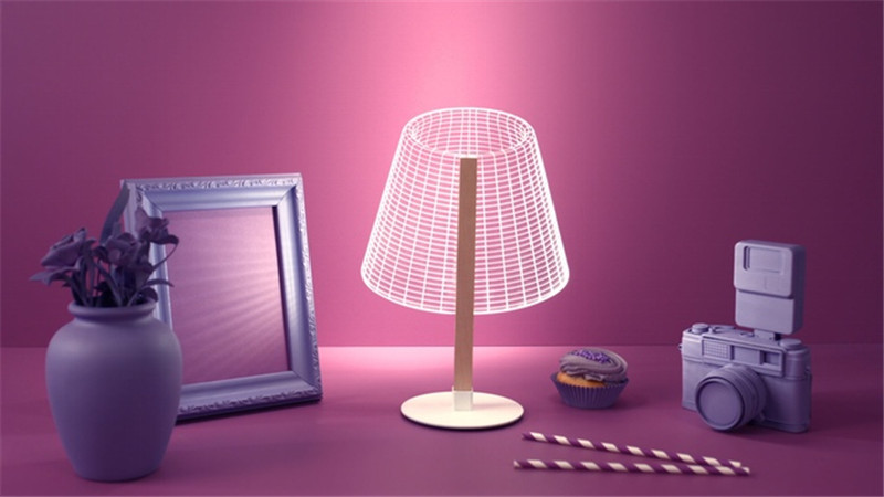 Studio_Cheha-Bulbing-lamp-hisheji (3)
