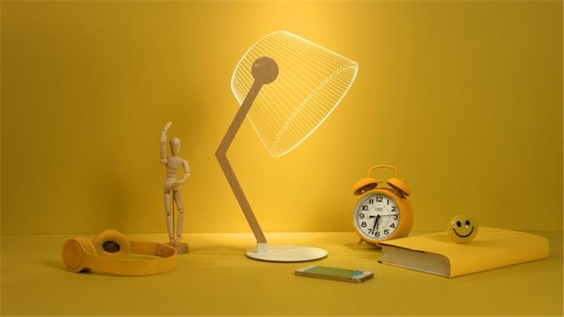 Studio_Cheha-Bulbing-lamp-hisheji (4)