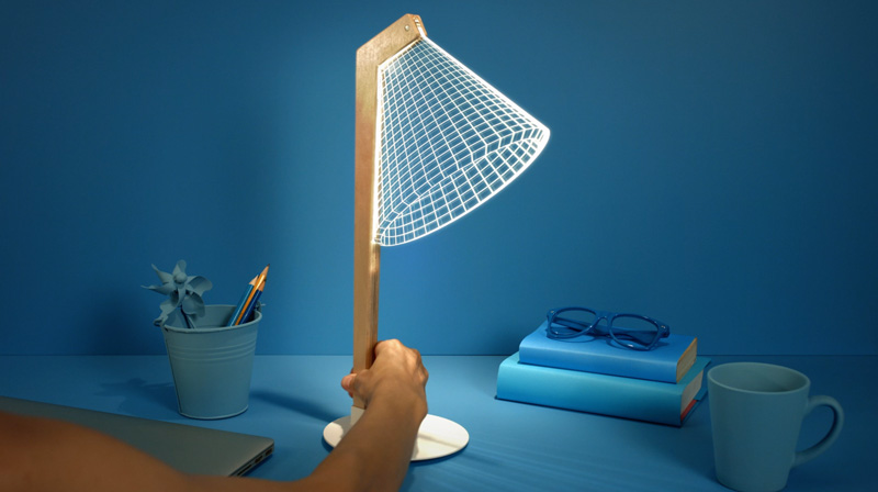 Studio_Cheha-Bulbing-lamp-hisheji (5)