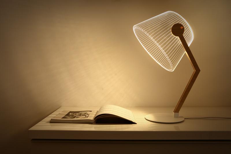 Studio_Cheha-Bulbing-lamp-hisheji (6)