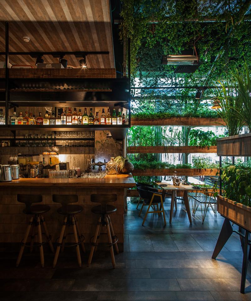 Yaron-Tal-Segev-Kitchen-Garden-hisheji (5)
