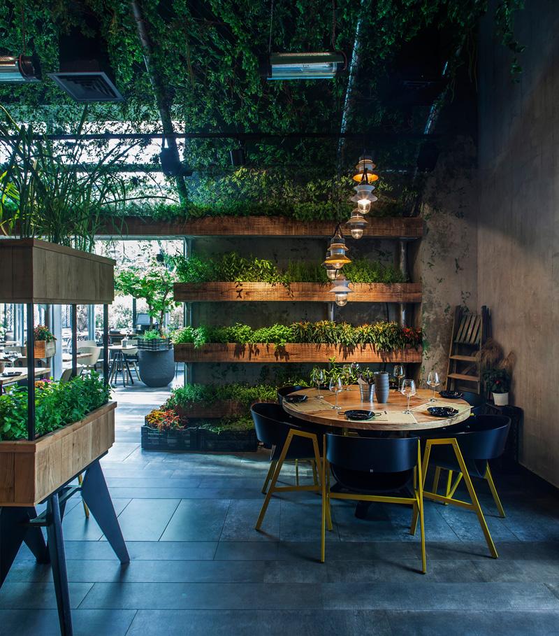 Yaron-Tal-Segev-Kitchen-Garden-hisheji (6)