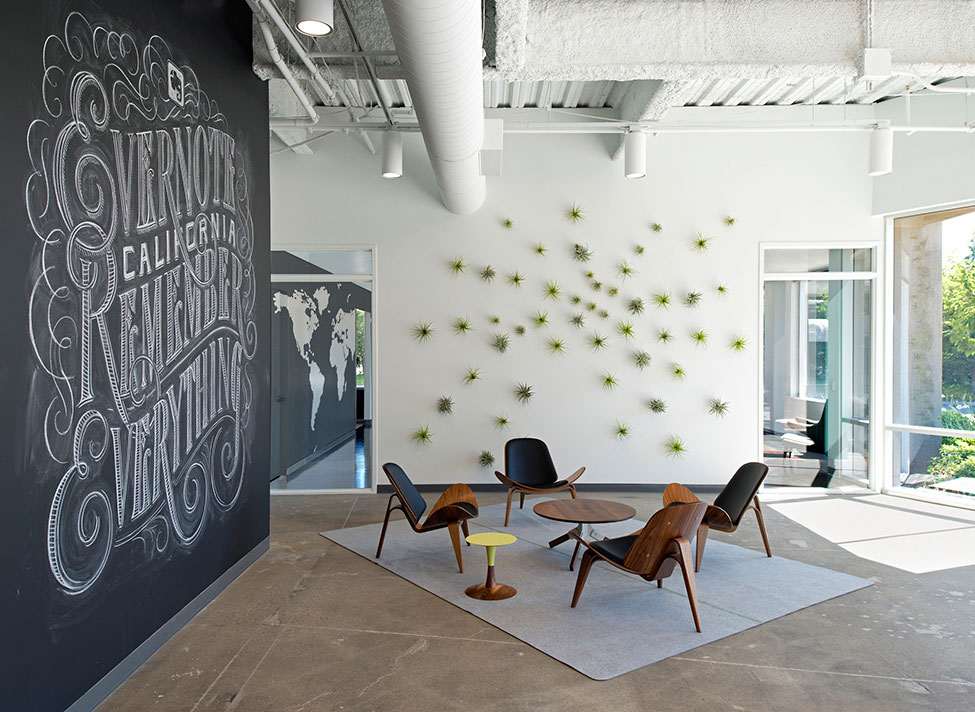 evernote_office_01