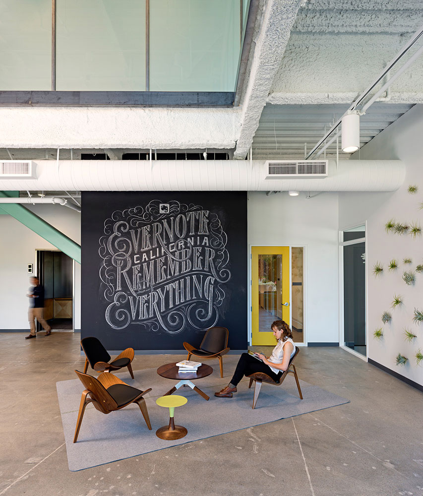 evernote_office_03