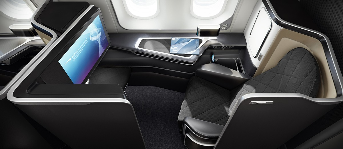 forpeople-british-airways-new-first-class-hisheji (1)