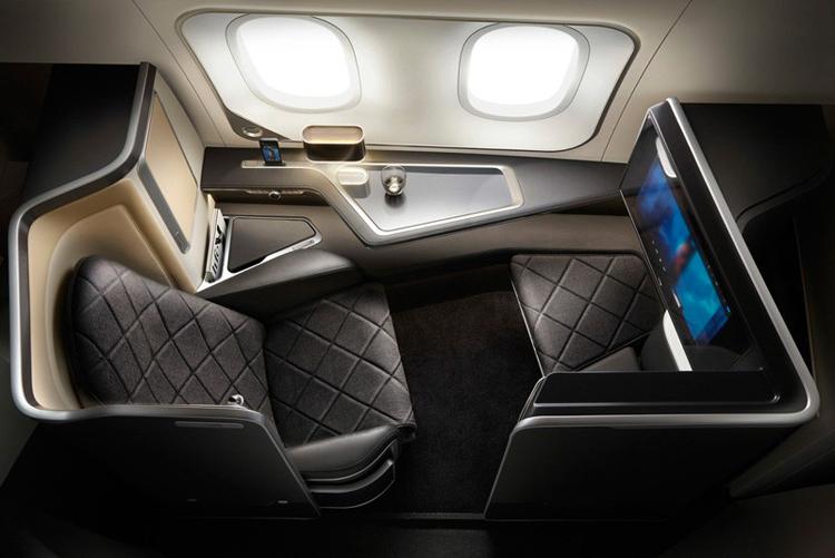 forpeople-british-airways-new-first-class-hisheji (6)