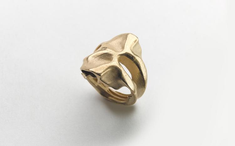francis-bitonti-gold-plated-3d-printed-mutatio-jewelry-hisheji (7)