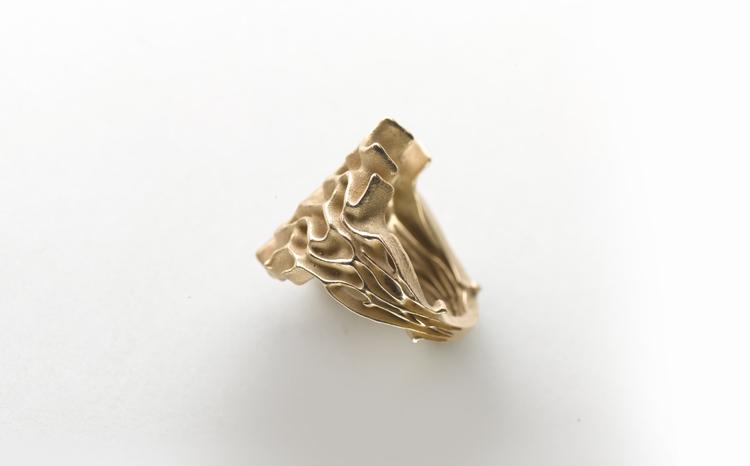 francis-bitonti-gold-plated-3d-printed-mutatio-jewelry-hisheji (8)