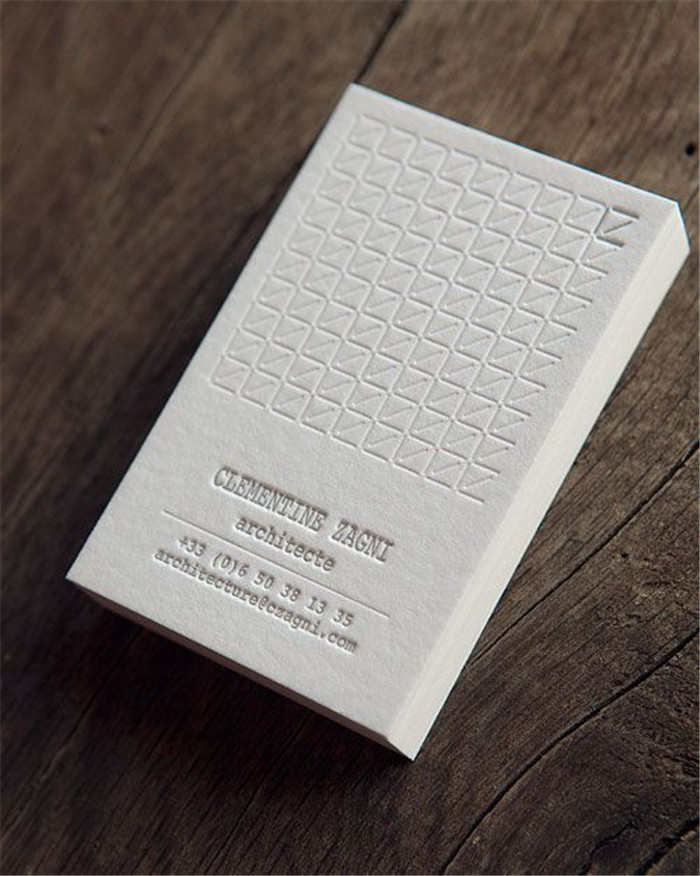 letterpress-business-cards-hisheji (13)
