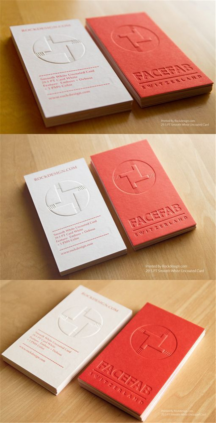 letterpress-business-cards-hisheji (4)