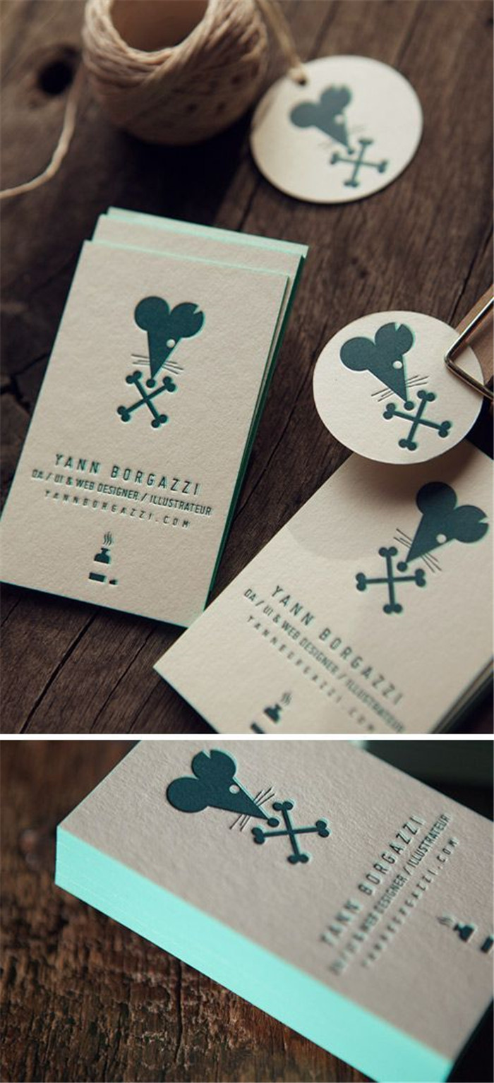 letterpress-business-cards-hisheji (6)