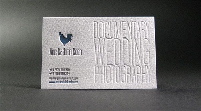 letterpress-business-cards-hisheji (8)