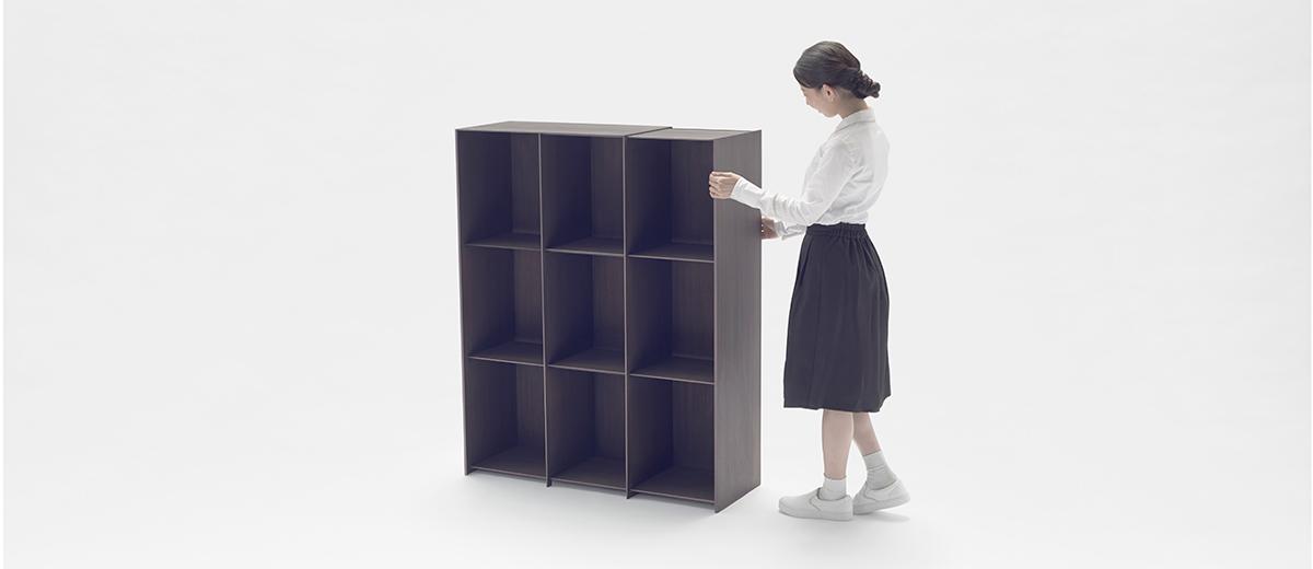 nendo-expandable-carbon-fibre-nest-shelf-hisheji (1)