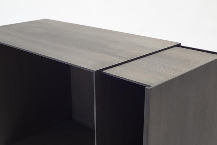 nendo-expandable-carbon-fibre-nest-shelf-hisheji (3)