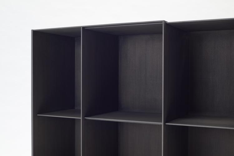 nendo-expandable-carbon-fibre-nest-shelf-hisheji (4)