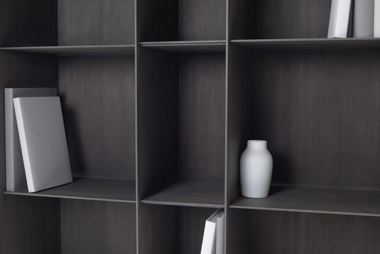 nendo-expandable-carbon-fibre-nest-shelf-hisheji (5)