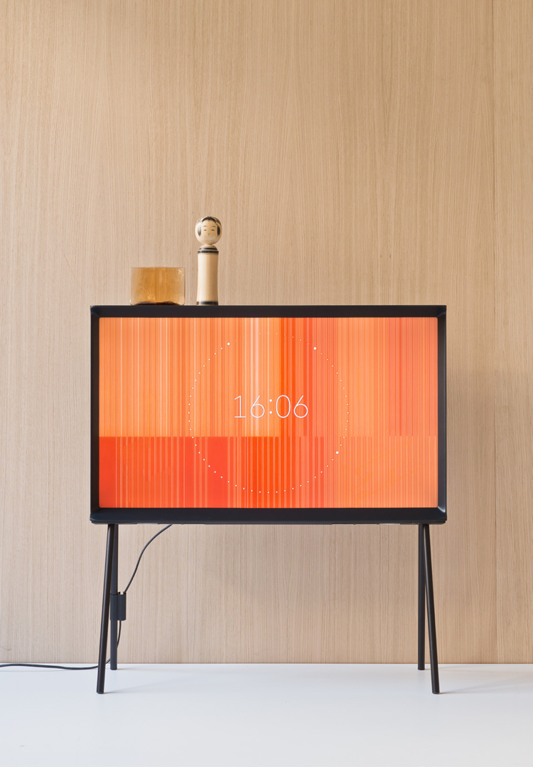 ronan-and-erwan-bouroullec-serif-tv-for-samsung-hisheji (10)