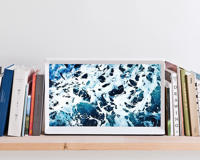 ronan-and-erwan-bouroullec-serif-tv-for-samsung-hisheji