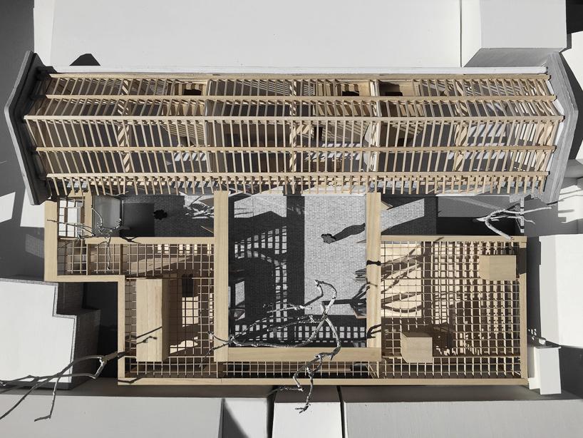 vector-architects-courtyard-house-BJDW-beijing-design-week-hisheji-01-818x614 (2)