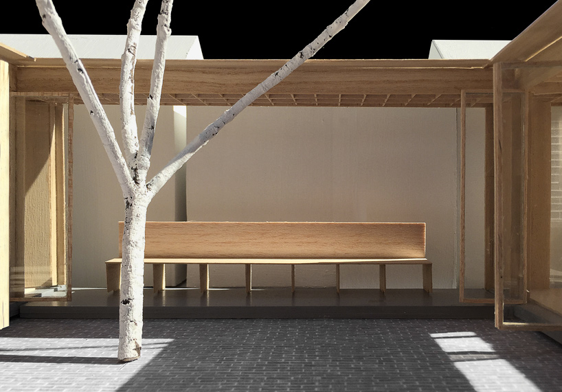 vector-architects-courtyard-house-BJDW-beijing-design-week-hisheji-01-818x614 (4)