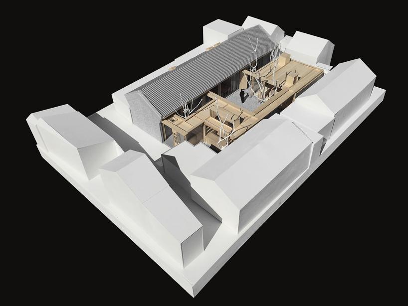 vector-architects-courtyard-house-BJDW-beijing-design-week-hisheji-01-818x614 (9)