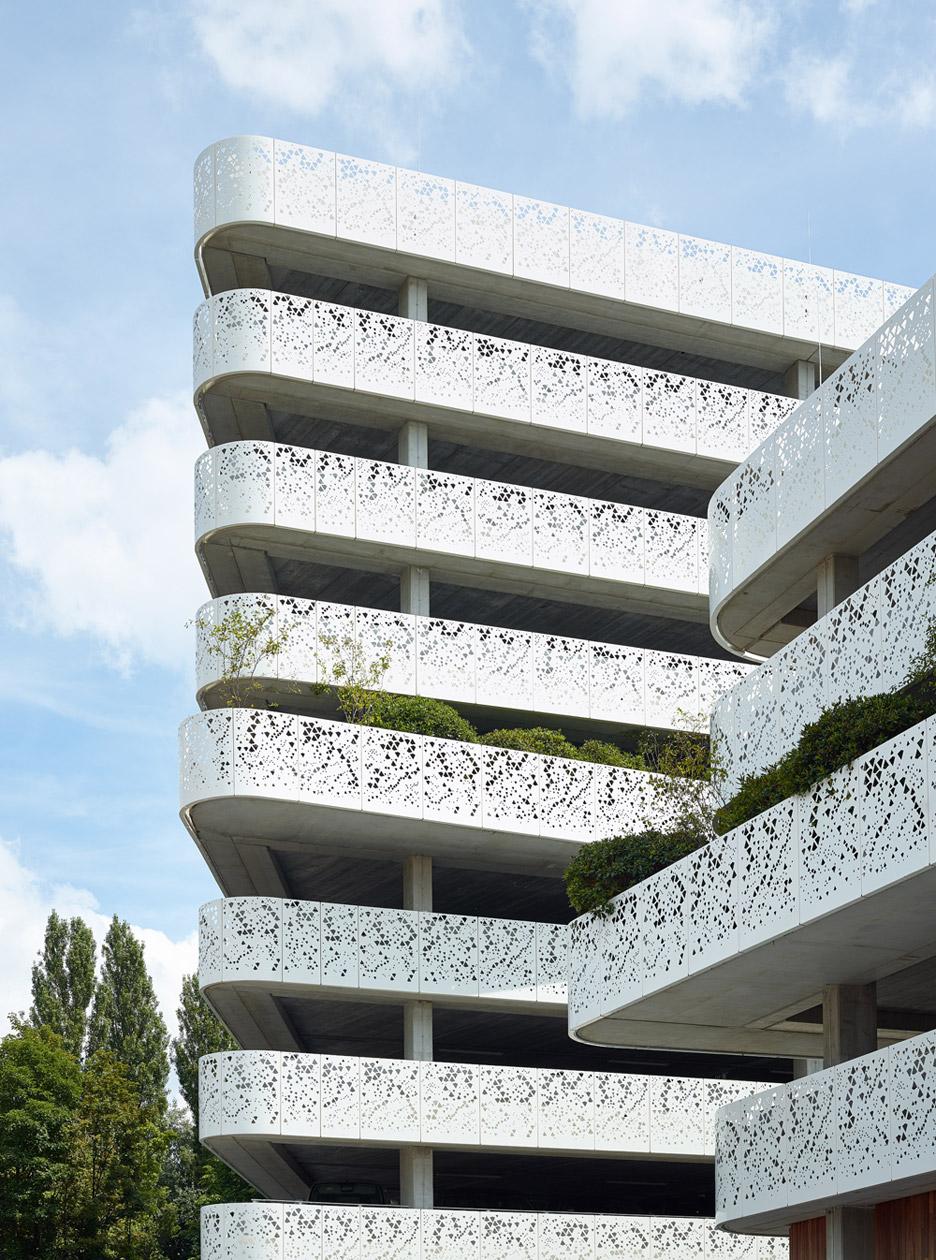 Abscis-Architecten-AZ_Sint-Lucas-Car-Park-hisheji (2)