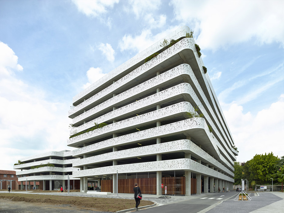 Abscis-Architecten-AZ_Sint-Lucas-Car-Park-hisheji (3)
