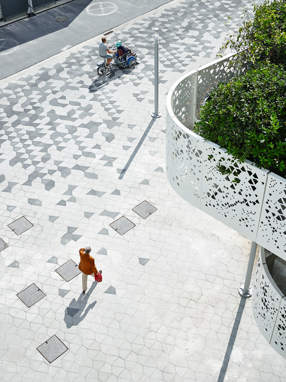 Abscis-Architecten-AZ_Sint-Lucas-Car-Park-hisheji (5)